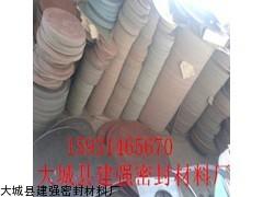 供应高温高压石棉橡胶板垫/ 非标异型垫片加工定做