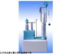 新款电石发气量测定装置半价优惠LDX-LJD-19