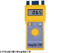 厂家直销 饰面砖粘结度检测仪新款LDX-SY-SJ-10