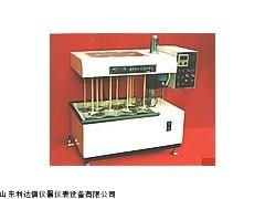 包邮 旋转挂片腐蚀试验仪天天LDX-DA88-R