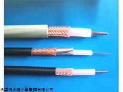 SYV75-5监控专用射频同轴电缆