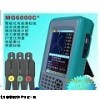 三相钳形多功能相位伏安表SN/MG3000B+,三钳相位仪