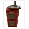 CBG3200/1040,雙聯齒輪泵