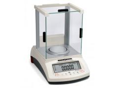 0.001g精度电子精密天平,长沙天平厂家,电子分析天平批发