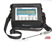 TLV PANTHER挥发性有机物检测仪,美国VOC检测仪