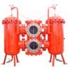 DRLF-A1300*3P,大流量回油過濾器