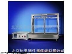 厂家直销 织物毛细效应试验仪新款LDX-SDF-215