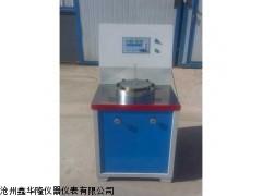 TSY-6型土工合成材料耐静水压测定仪价格