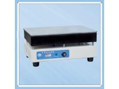 长沙实验室不锈钢电热板,北京中兴电热板长沙现货销售