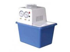 循环水真空泵长沙,水循环真空泵,实验室台式循环水真空泵