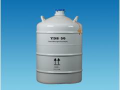 长沙明杰液氮罐价格,实验室液氮罐厂家,明杰液氮罐批发