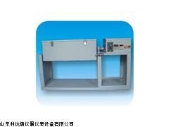 厂家直销全自动翻转式振荡萃取器LDX-BGZ-D