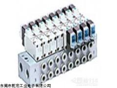 日本产地SMC5通电磁阀,SMC电磁阀