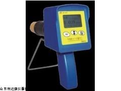 全国包邮级χ、γ剂量率仪半价优惠LDX-XX1-XH-202
