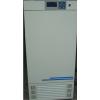 药品稳定性试验箱智能液晶显示稳定性试验箱厂家供应