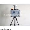 jh-6120 综合大气采样器