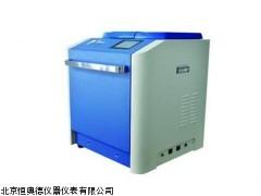 微波消解仪HMD6C-4H厂家
