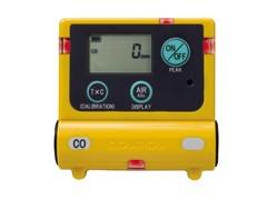 XC-2200毒性气体检测仪,毒性气体检测仪
