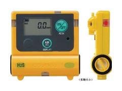 XS-2200毒性气体检测仪,毒性气体检测仪