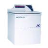 AXDL7M—12L超大容量冷冻离心机