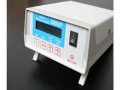 氨气检测仪价格,Z-800xP台式氨气检测仪