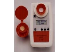 检测仪价格,ES300手持式甲醛