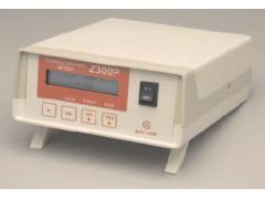 甲醛检测仪价格,Z-300xP甲醛检测仪