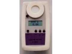 臭氧检测仪价格,Z-1200臭氧检测仪