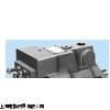 日本YUKEN高壓柱塞泵供應商 日本YUKEN高壓柱塞泵