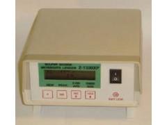 二氧化硫检测仪价格,Z-1300xP型二氧化硫检测仪