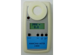 氨气检测仪价格,Z-800氨气检测仪