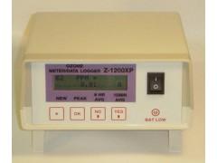 臭氧检测仪价格,Z-1200xP臭氧检测仪
