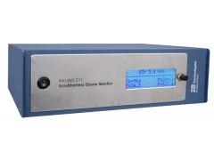 无洗刮臭氧检测仪价格,2B Model211无洗刮臭氧检测仪