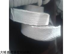 供应陶瓷带,耐高温锅炉隔热陶瓷纤维带