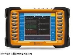 半价优惠 便携式振动分析仪LDX-STH310