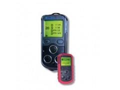 气体可燃气体报警仪价格PS200四合一有毒气体可燃气体报警仪