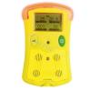 四合一复合气体检测仪价格GMI VISA四合一复合气体检测仪