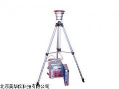 MHY-10941室内可吸入颗粒物采样器厂家