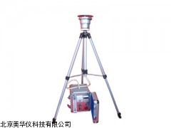 MHY-10941室內可吸入顆粒物采樣器廠家