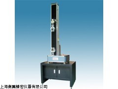 扁丝拉力测试仪/拉力试验机/材料拉力试验机