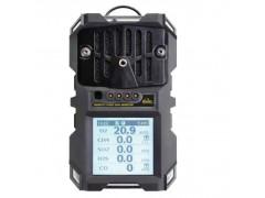 可燃气体有毒气体检测仪价格SSP400四合一可毒气体检测仪