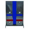 河北LC-3管材柔韧性试验仪价格