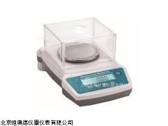 精密电子天平GP/JA1002厂家