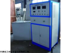 河北LC-6微机控制管材耐压试验机价格