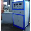 河南LC-6微机限制管材耐压实验机需要的价钱