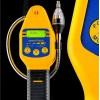 泄漏巡检仪价格,SSG 四合一可燃气有毒气体泄漏巡检仪