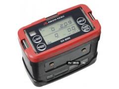 气体检测仪价格,GX-8000四合一气体检测仪