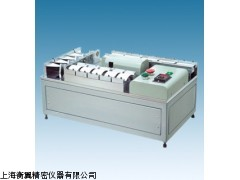 IC卡动态弯扭试验机 ,智能卡动态弯扭试验机