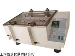 水浴恒温摇床 SHZ-82B水浴恒温摇床厂家价格
