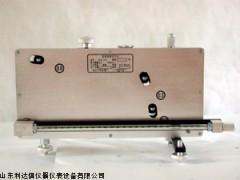 LDX-WF2-QY-200 天天  轻便倾斜压力计半价优惠